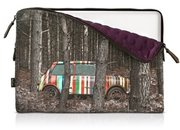 Apple offers exclusive Paul Smith MacBook bags, cases - photo 4