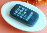 10 perfect Christmas presents for...iPhone insaniacs - photo 3
