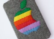 10 perfect Christmas presents for...iPhone insaniacs - photo 4
