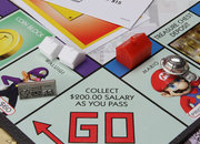 Nintendo gets its own Monopoly edition - photo 1
