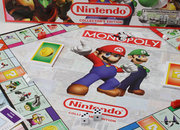 Nintendo gets its own Monopoly edition - photo 2