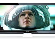 The low down: Best Home Cinema Device 2009 - photo 4