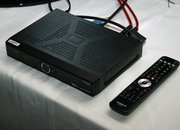 Humax outlines HD-FOX T2 and DVB-T2 HD Digital Recorder   - photo 2