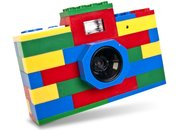 LEGO camera launches at IWOOT - photo 1