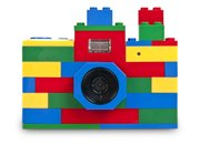 LEGO camera launches at IWOOT - photo 2