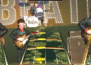 The Beatles: Rock Band hits million milestone - photo 2