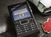 Sony Ericsson Elm and Hazel announced for GreenHeart eco range - photo 1