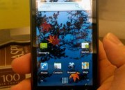 New Nexus One pics emerge as 5 Jan becomes rumoured launch date - photo 1