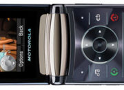 10 technologies that defined the Noughties - photo 3