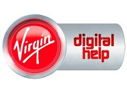 Virgin Digital Help launches  - photo 1