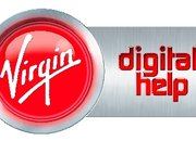 Virgin Digital Help launches  - photo 2