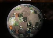 Guinness offers planet-making Google Earth tool - photo 1