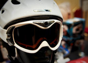 Liquid Image Snow Camera Goggle unveiled - photo 3
