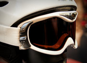 Liquid Image Snow Camera Goggle unveiled - photo 5