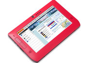 "Freescale unveils 7-inch ""smartbook"" tablet - photo 4"