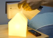 Firebox offers Bedside Booklight - photo 3