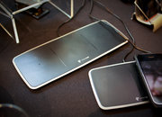 Powermat debuts new ways of charging - photo 2