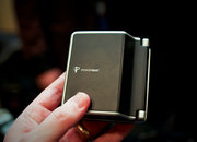 Powermat debuts new ways of charging - photo 4