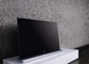 New flagship Sony Bravia TV to get 3D, Wi-Fi, 200Hz panel - photo 2
