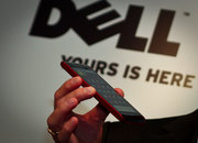 Dell confirms Android-powered tablet device - photo 4