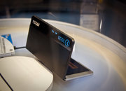 MSI dual screen notebook tablet concept demoed - photo 5