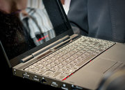 Dell Alienware M11x takes gaming on the road - photo 2