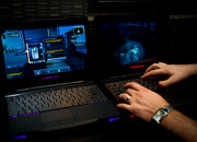 Dell Alienware M11x takes gaming on the road - photo 4