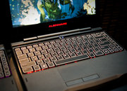 Dell Alienware M11x takes gaming on the road - photo 5