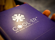 COOL-ER announces Compact and Connect readers - photo 4