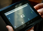 Innovative Converged Devices (ICD) Internet Tablet hands-on - photo 2