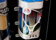 EA Sports to add own peripherals to gaming catalogue - photo 2