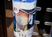 EA Sports to add own peripherals to gaming catalogue - photo 4