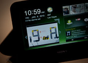 "Sony Dash wants to be more than a ""dumb"" picture frame - photo 5"