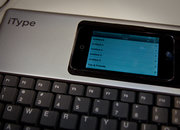 iPhone gets physical QWERTY keyboard - photo 3