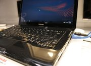 Toshiba's T100 laptops hands-on - photo 4