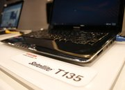 Toshiba's T100 laptops hands-on - photo 5