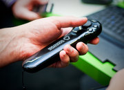 Razer creates advanced Wii Remote for PC gaming - photo 2