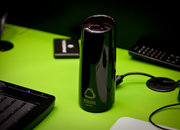 Razer creates advanced Wii Remote for PC gaming - photo 3