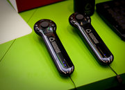 Razer creates advanced Wii Remote for PC gaming - photo 5