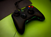 Razer Onza Xbox 360 controller takes console gaming professional - photo 2