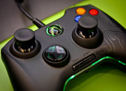 Razer Onza Xbox 360 controller takes console gaming professional - photo 3