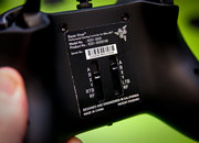 Razer Onza Xbox 360 controller takes console gaming professional - photo 5