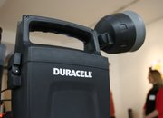 Duracell unveils Daylite torch range - photo 2