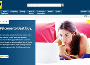 Best Buy launches into UK market with a website - photo 2