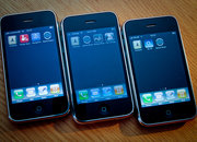 iPhone network test: Vodafone vs Orange vs O2 - photo 2