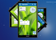 Nokia gives early glimpse of Symbian S^4 - photo 2