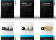 Aliph launches Jawbone Icon Bluetooth headsets - photo 4