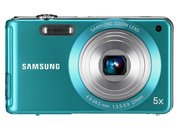 Samsung intros WB650, WB600, ST60, ST70 and PL80 cameras - photo 3