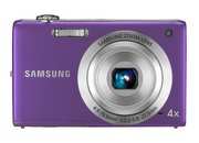 Samsung intros WB650, WB600, ST60, ST70 and PL80 cameras - photo 4