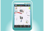 Five free navigation apps for any mobile phone - photo 3